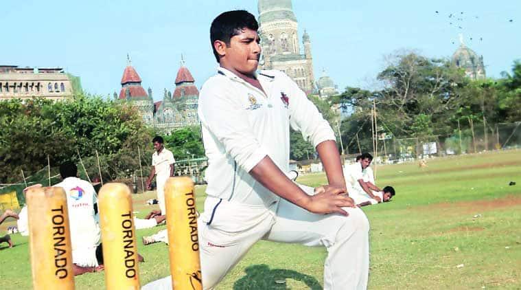 ranji trophy, ranji trophy 2015, ranji trophy 2015-16, ranji, up team, up cricket team, up ranji team, sarfaraz khan, royal challengers bangalore, rcb, ipl, cricket news, cricket