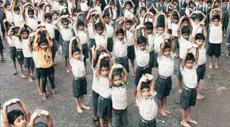 Paper Clip: The 'real' cost of education in India's Govtschools