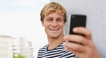 Selfies cause more deaths than shark attacks:Reports