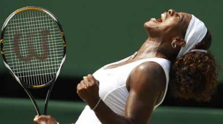 Serena Williams, Venus Williams, Sports News, Sports, Wimbledon2015, Wimbledon, Wimbledon Schedule, Wimbledon latest, Wimbledon ranking, Wimbledon Women ranking