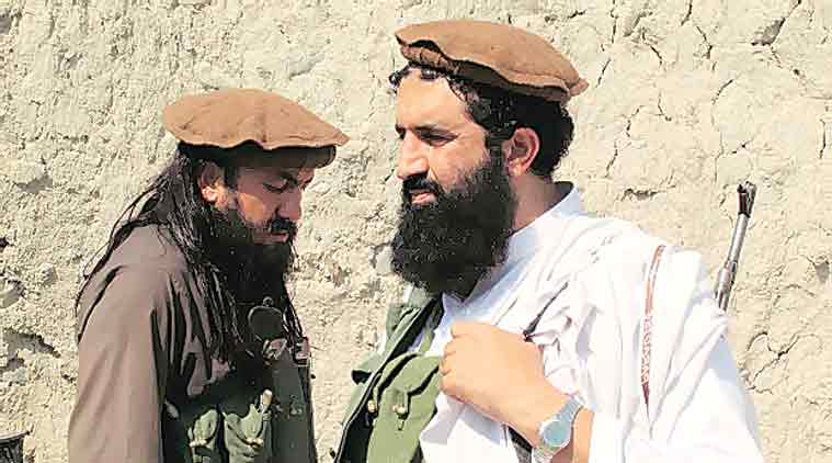 Islamic State, Islamic State leader killed, US drone strikes, Afghanistan, Taliban, afghanistan islamic state, islamic state leader killed, is leader killed, afghanistan islamic state leader, afghanstan islamic state leader killed, afghanistan isis leader, afghanistan isis leader killed, afghanistan is leader killed, us strikes, us drone strikes afghanistan, afghanistan drone stike, isis afghanistan, islamic state news, afghanistan news, us news, world news, indian express