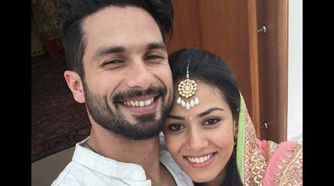 shahid kapoor, shahid kapoor marriage, shahid kapoor wedding, mira rajput, shahid kapoor mira rajput, shahid kapoor sangeet, shahid kapoor sangeet ceremony, Shahid Kapoor vivah, mira rajput, mira rajput shahid kapoor, shahid kapoor wedding card, shahid mira, shahid kapoor wedding card, shahid kapoor wedding invite, shahid kapoor news, shahid kapoor wedding news, shahid kapoor wedding details, shahid kapoor july 7, shahid kapoor mira wedding, ravish kapoor wedding cards, shahid kapoor ravish kapoor