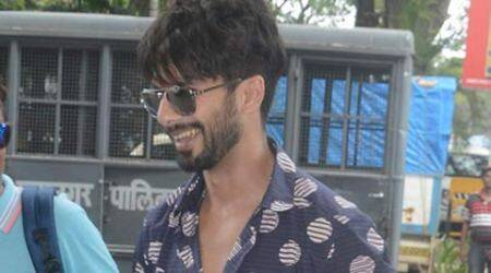 Shahid, Mira's 'Vivah': Wedding at Chhatarpur farm, after-party at The Oberoi