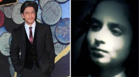 Shah Rukh Khan would have been slapped today, read to know why
