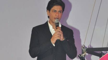 shah rukh khan, shah rukh khan fans, srk, shah rukh khan news, srk fans, srk news, shah rukh khan movies, shah rukh khan upcoming movies, actor shah rukh khan, entertainment news