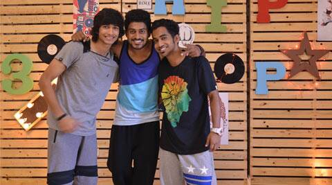 'Bindaas NAACH' actor Shantanu Maheshwari on Friendship