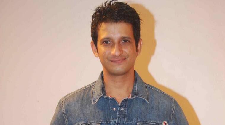 Sharman Joshi, Sharman Joshi news, Sharman Joshi films, Sharman Joshi movies, Sharman Joshi 3 idiots, Sharman Joshi sex comdies, Sharman Joshi hate story 3, hate story 3