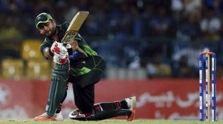 Pakistan cricket team, pakistan, sri lanka, pak vs sl, sl vs pak, pakistan vs sri lanka, sri lanka vs pakistan, sri lanka vs pak, pak vs sri lanka, azhar ali, cricket news, cricket