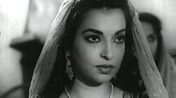 Sheila Ramani Cowasji, Actress Sheila Ramani Cowasji, Sheila Ramani Cowasji Dies, Sheila Ramani Cowasji Dead, Sheila Ramani Cowasji Died, Sheila Ramani Cowasji Death, Sheila Ramani Cowasji Demise, Sheila Ramani Cowasji Passes Away, Actress Sheila Ramani Cowasji dies, Sheila Ramani Cowasji departed, Sheila Ramani Cowasji expired, Sheila Ramani Cowasji Movies, Sheila Ramani Cowasji Family, Zaal Cowasji, Rahul, Zaal Junior, Entertainment news