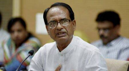 Shivraj Singh Chouhan proposed to cancel my transfer in lieu of stopping Vyapam campaign: whistleblower