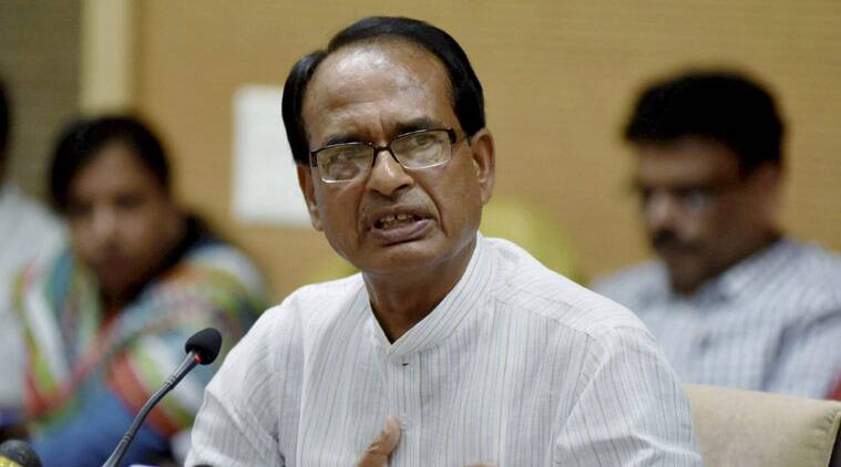 Shivraj Singh Chouhan, Vyapam scam, Cabinet expansion, MP chief minister, Narendra Modi, Niti Aayog, Shivraj Singh Chouhan cabinet expansion, council ministers, Politics news, nation news, india news