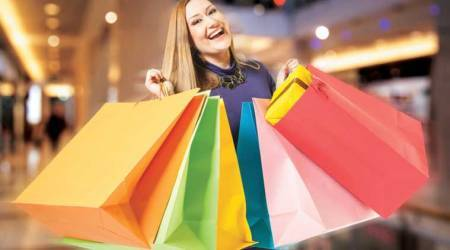 FREEDOM OF CHOICE: Consumers can now get what they are looking for at one place customised to suit their style and budget. (Source: Thinkstock Images)