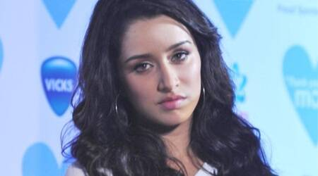 Shraddha Kapoor, actress Shraddha Kapoor, Shraddha Kapoor ABCD 2, Shraddha Kapoor Haider, Shraddha Kapoor Aashiqui 2, Shraddha Kapoor Ek Villian, Shraddha Kapoor Rock on 2, Shraddha Kapoor Baaghi, Shraddha Kapoor Ram Lakhan remake, Shraddha Kapoor Movies, Karan Johar, Rohit Shetty, Ram Lakhan, Entertainment news