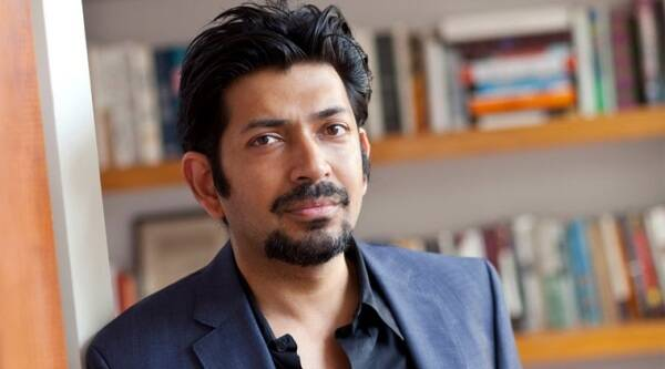 Siddhartha Mukherjee, Siddhartha Mukherjee  cancer docmentary, Emmy nomination, Emmy awards, entertainment news