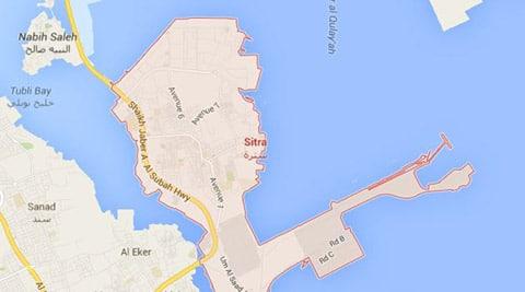 SITRA2
