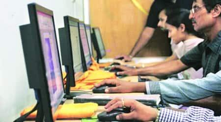 India, US, Indo US relations, US skill training, India skill training, IIT India, India news, Us news, Narendra Modi