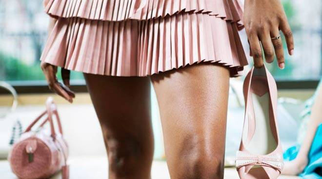 Five types of skirts you should have in your wardrobe