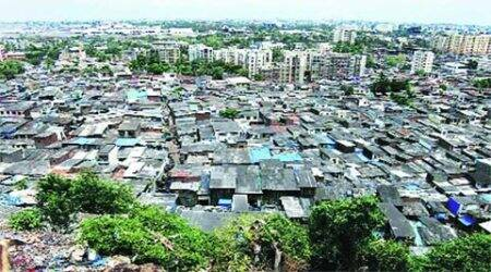 Urban children living in slums vulnerable to variety of risks: report