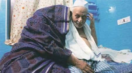 Rameswaram waits to lay its native son APJ Abdul Kalam to rest