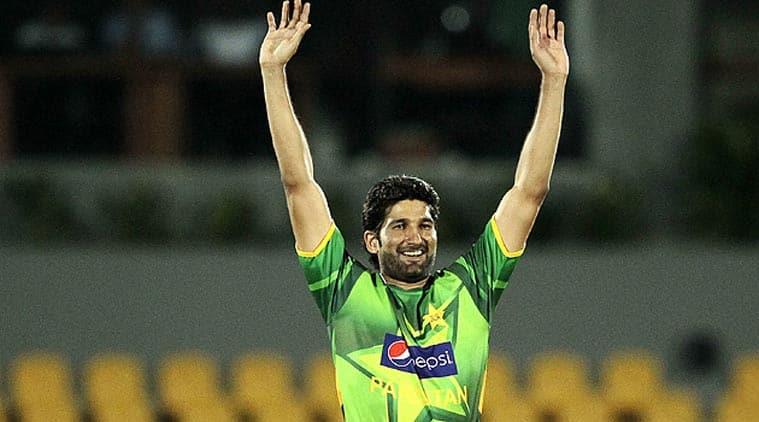 Pakistan, Sri Lanka, Pak vs SL, SL vs PAK, PAK vs SL T20, Sohail Tanvir Pakistan, Pakistan Sohail Tanvir, Cricket News, Cricket