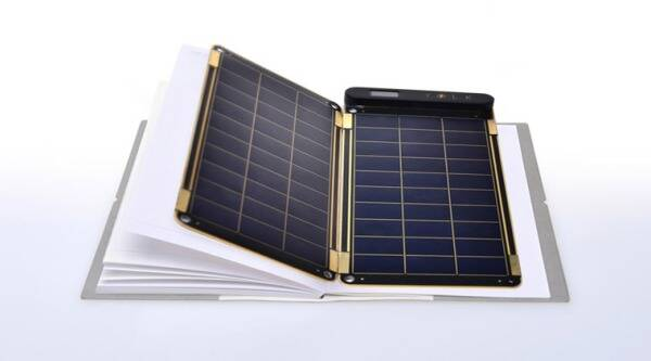 solar energy paper Author information pack 2 aug 2018 wwwelseviercom/locate/solener 1 solar energy the official journal of the international solar energy society.