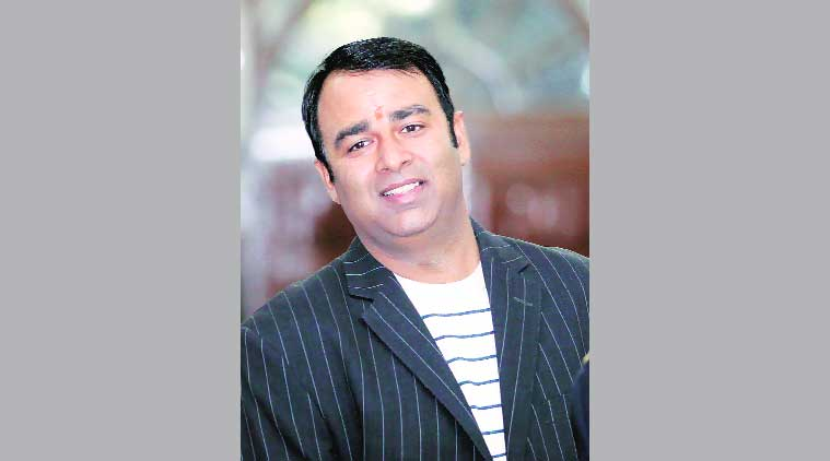 fake degree row,  Election Commission, BJP legislator, Sangeet Som, lucknow news, city news, Indian Express