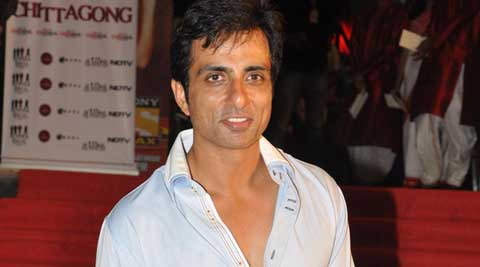 Sonu Sood turns 42, Bollywood gives him good wishes