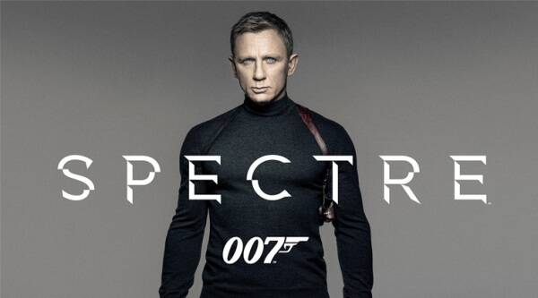 Spectre, Spectre Trailer, Spectre Movie Trailer, Spectre Cast, Spectre Release, Spectre Movie Release, Daniel Craig, Christoph Waltz, Naomie Harris, Ben Whishaw, James Bond Trailer, James Bond Movie Trailer, Daniel Craig Spectre, Daniel Craig James Bond Spectre, Daniel Craig James Bond Movie, Daniel Craig Christoph Waltz