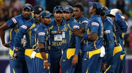 Sri Lanka choose youngster over Rangana Herath's experience for PakistanODIs