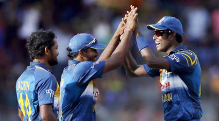 Pakistan, Sri Lanka, Pakistan cricket team, pakistan vs sri lanka, sri lanka vs pakistan, pak vs sl, sl vs pak, cricket news, cricket