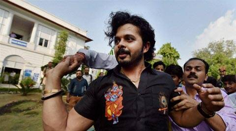 IPL spot-fixing case: Delhi Police move HC, file appeal against trial court order