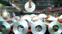 Steel companies with Rs 1,96,000 crore debt stare at default