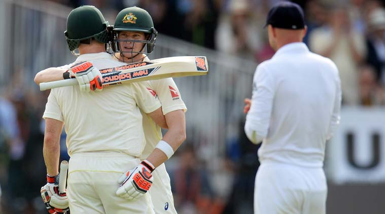Steve Smith, Steve Smith Australia, Australia Steve Smith, Steve Smith Ashes, Ashes Steve Smith, Australia England, England Australia, Ashes 2015, 2015 Ashes, Cricket News, Cricket