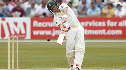 Ashes 2015, Ashes, The Ashes, Steve Smith, Steve Smith Australia, Australia Steve Smith, Smith Australia, Australia vs England, England vs Australia, Aus vs Eng, Eng vs Aus, Cricket News, Cricket