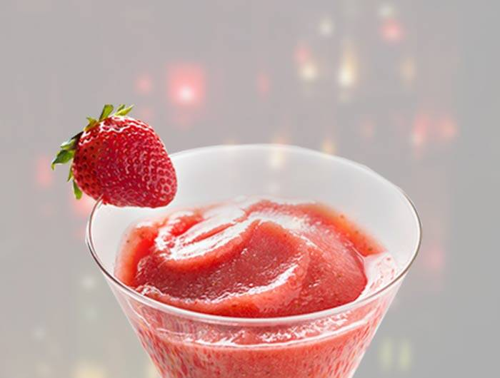 Strawberry-Daiquiri--@-Aniq
