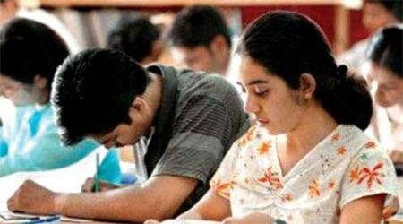 To upgrade quality of education, CBSE invites ideas from students, teachers