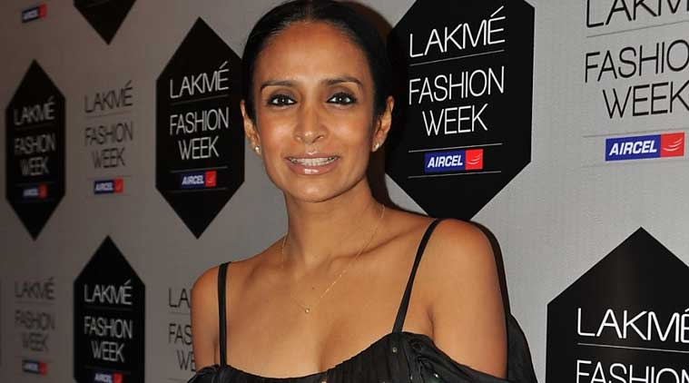 Suchitra Pillai, actress Suchitra Pillai, fitoor, Suchitra Pillai fitoor, Suchitra Pillai calender girls, calender girls movie, entertainment news