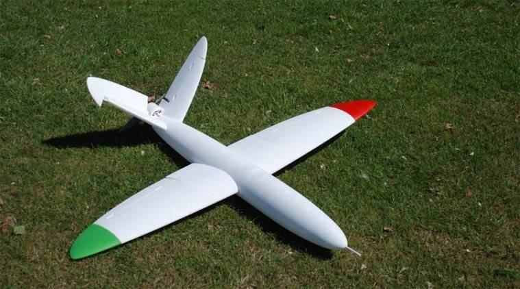 rc drone planes with Engineers Test Fly 3d Printed Aircraft In Uk on Us Lagging  mercial Uas Witnesses Tell Senate as well Engineers Test Fly 3d Printed Aircraft In Uk further Silver Iodide in addition Rc Radio Controlled Starmax Large Scale Mx2 Blue Stunt Plane Rtf 2182 P additionally Three Types Of Aircraft Elevation.