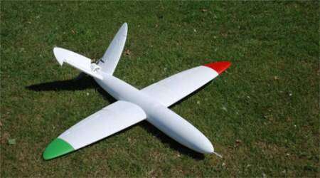 Engineers test fly 3D-printed aircraft in UK