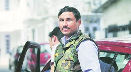 Embroiled in fake degree row, AAP MLA Surender Singh 'courts arrest', says he is a victim