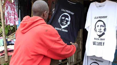 barack Obama, kenya, obama, obama kenya, Obama Kenya visit, barack obama kenya tour, obama in Kenya, obama kenya ethopia tour, obama father homeland, obama kenya homeland, Kenya news, Obama news, Obama photos, Obama Kenya photos, US news, world news, Africa news, latest news,