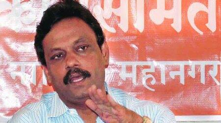 Maharashtra govt approves 15 more slots for newcolleges
