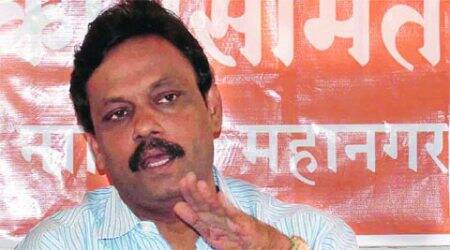 Out-of-school children survey a year-long exercise: Vinod Tawde