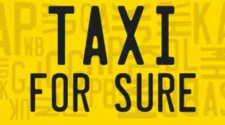 TaxiForSure, TaxiForSure vulgar act, cab service, TaxiForSure cab service, south delhi, saket, faridabad, ola cabs, india news, news