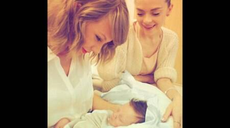 taylor swift, Jaime King, Jaime King baby, Jaime King baby boy, taylor swift Jaime King, entertainment news