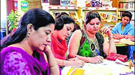 Surat MC puts on hold diktat on uniform for teachers