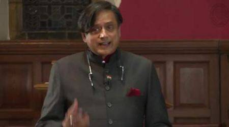 Section 377, Indian Penal Code, unnatural sex, Delhi High Court, Shashi Tharoor, Arun Jaitley, rajya sabha