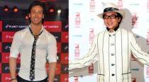 Approached for Jackie Chan's 'Kungfu Yoga': Tiger Shroff