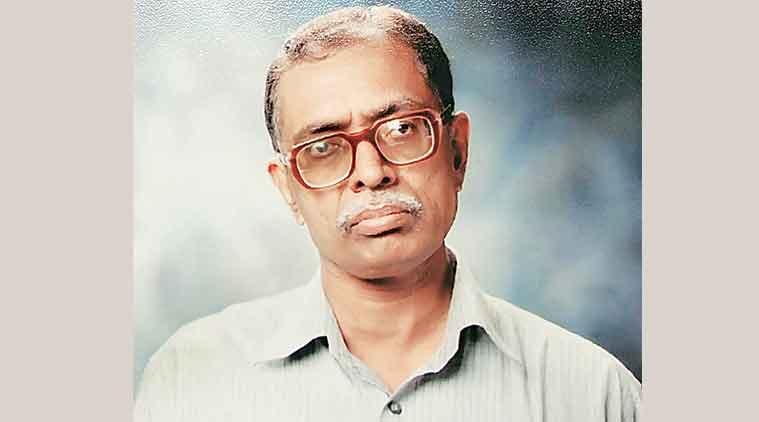 umesh pai, kem hospital, sion hospital dean death, umesh pai death, dr umesh pai death, mumbai news, india news