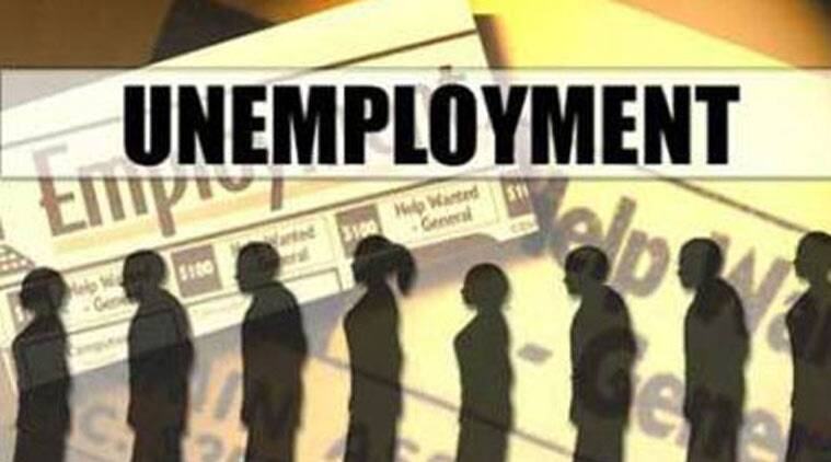 Even Mudra job survey data put in deep freeze